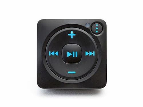 Best Spotify Player - Top 3 MP3 Player for Spotify